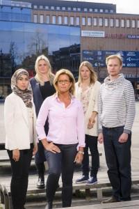 2014-05-04 Socialdemokraterna i Gävle
