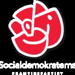 Socialdemokraterna i Gävle